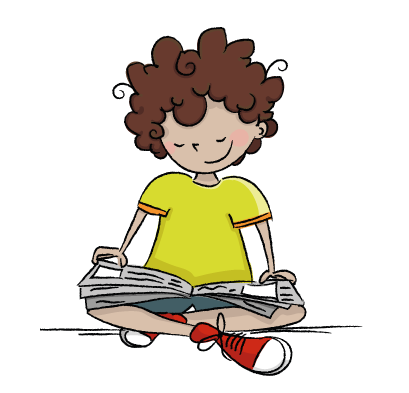 Wat is begrijpend lezen?