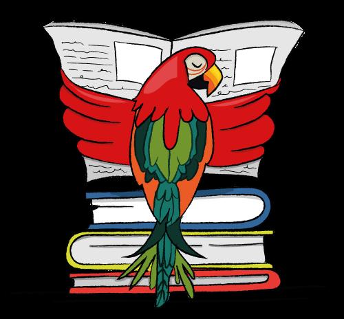 begrijpend lezen, leesstrategieën, de vier v's, wat is begrijpend lezen