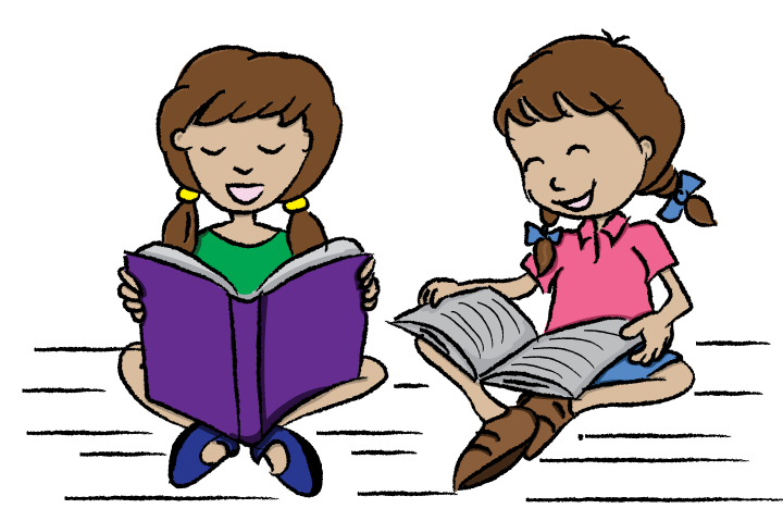 Duo-lezen