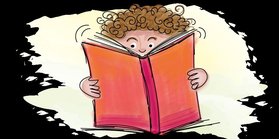 Begrijpend lezen online oefenen, groep 3, ik lees, mkm-woorden, korte tekst