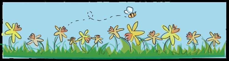 07_hoera_het_is_een_voorjaar_bloemen.png