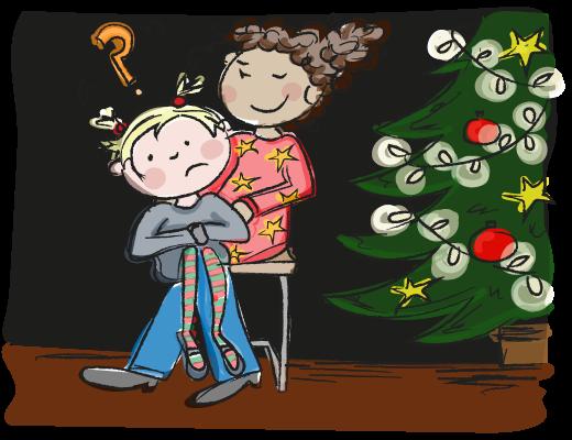 07_kerstviering_in_de_soep_1_goed_0.png