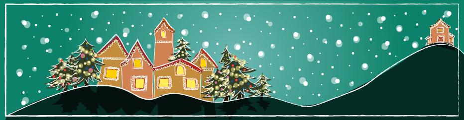 Begrijpend lezen, Kerstboom, Jos wil Kerst vieren, Kerstmis, Kerst