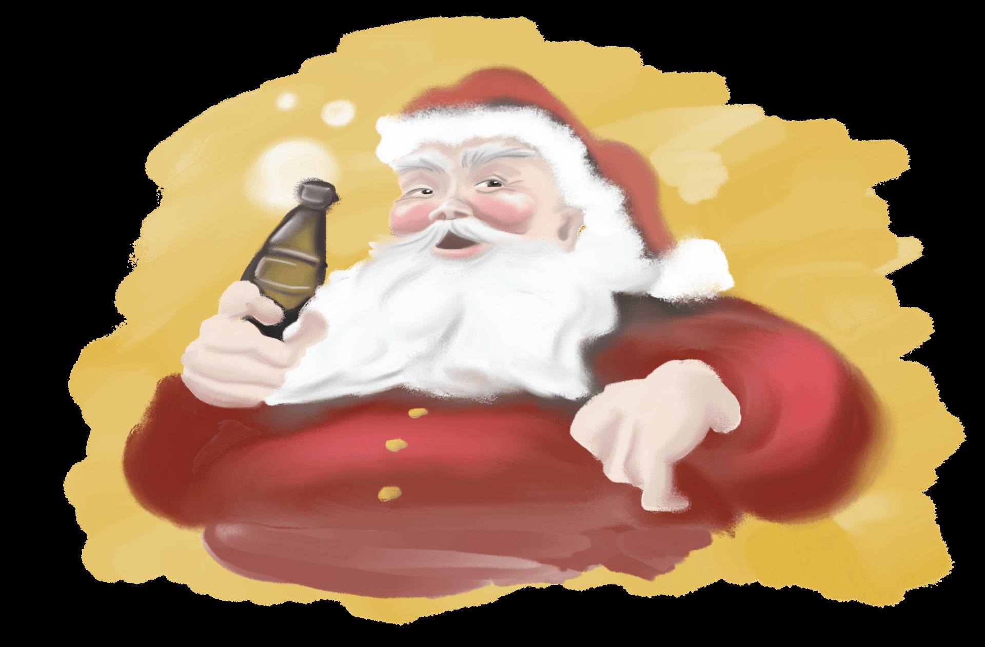 begrijpend lezen, groep 8, online oefenen, kerstmis
