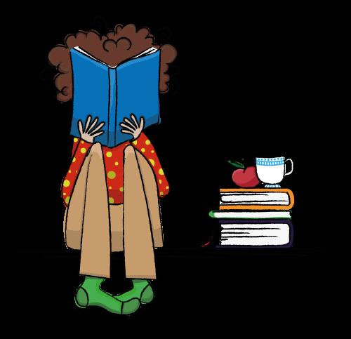 meisje_boeken_lezen.png