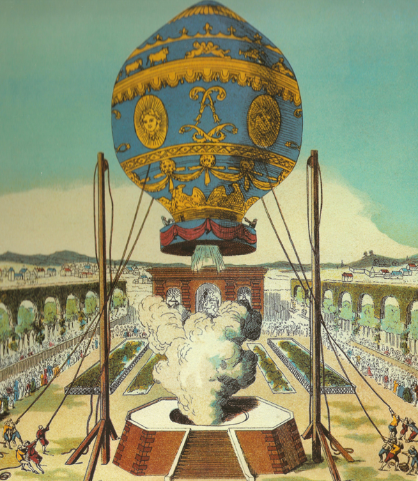 Montgolfier_brothers_flight_3.png