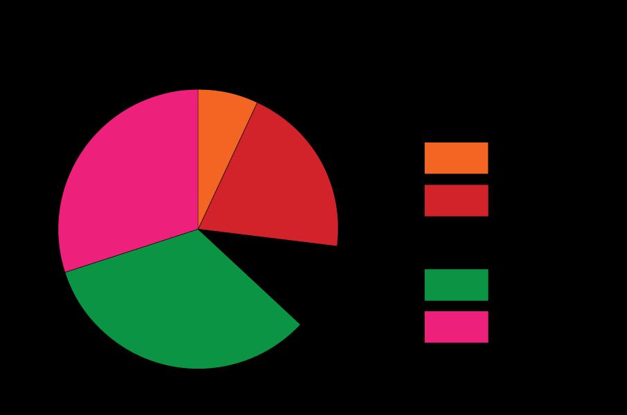 Tabellen en grafieken, studievaardigheden