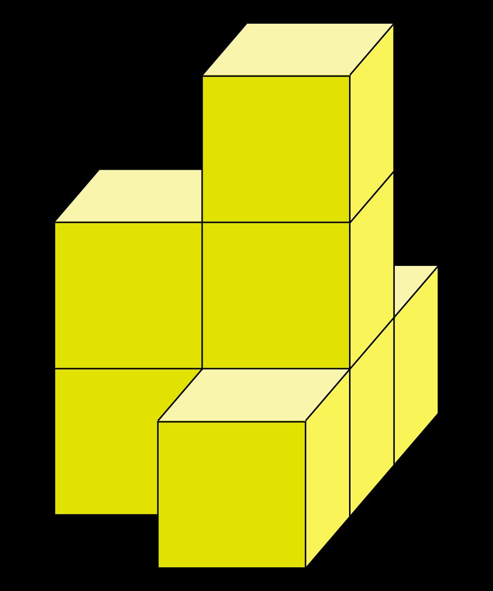 cito blokkenbouwsels oefenen