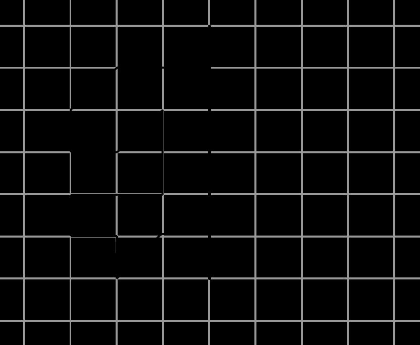 symmetrie, rekenen, online oefenen, cito groep 8