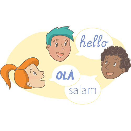 1_hello.png