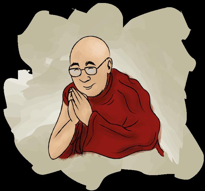 02_dalai_lama.png