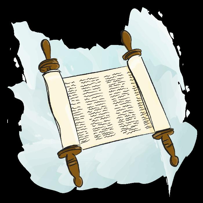 jodendom, mitswot, levensbeschouwing, groep 4, basisonderwijs