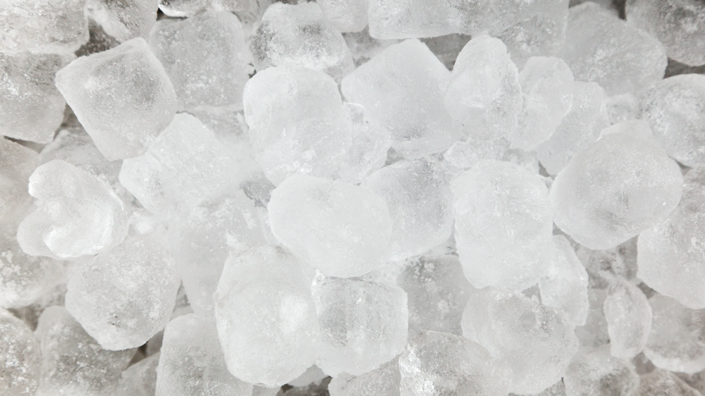 vormen, ijs, gas, waterdamp, natuur en techniek oefenen