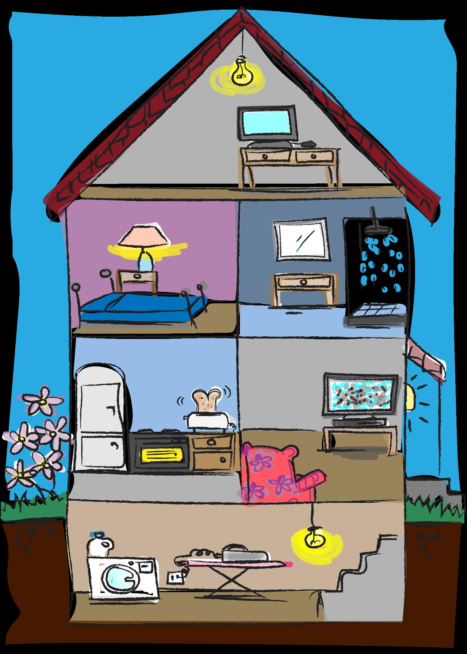 36956_elektriciteit_in_huis.png