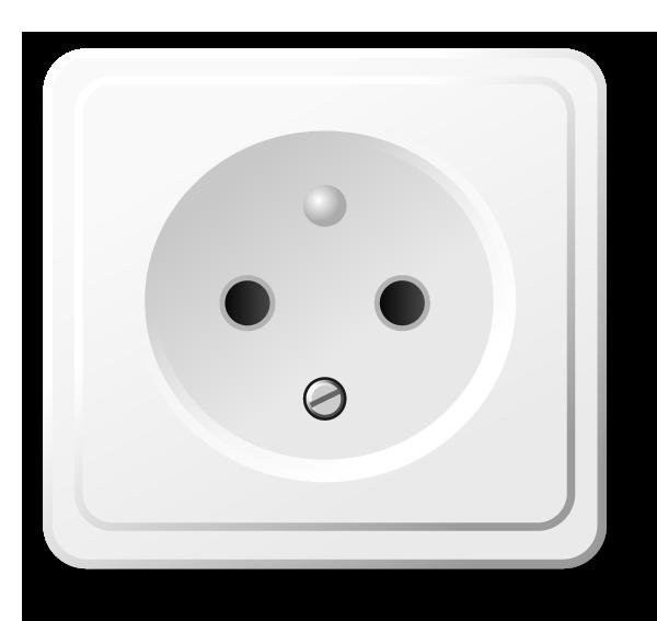 Elektriciteit - Stopcontact - Natuur en techniek