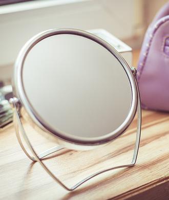 spiegelbeeld, natuur en techniek online oefenne