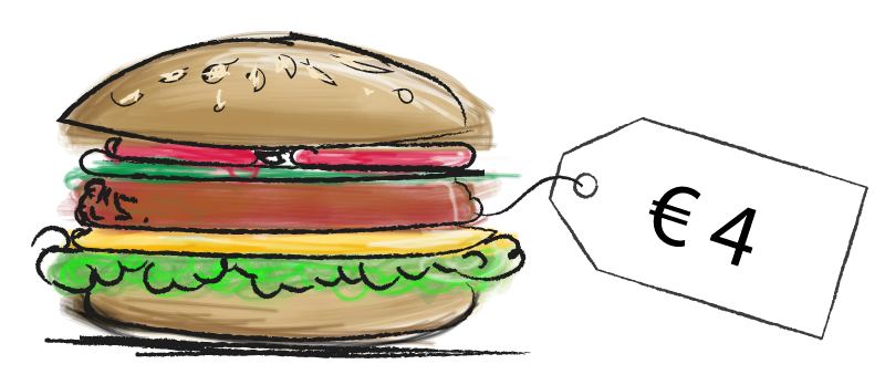 hamburger_4euro.png