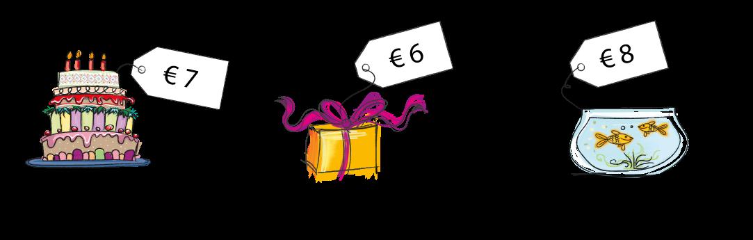 taart7_cadeau6_vis8.png
