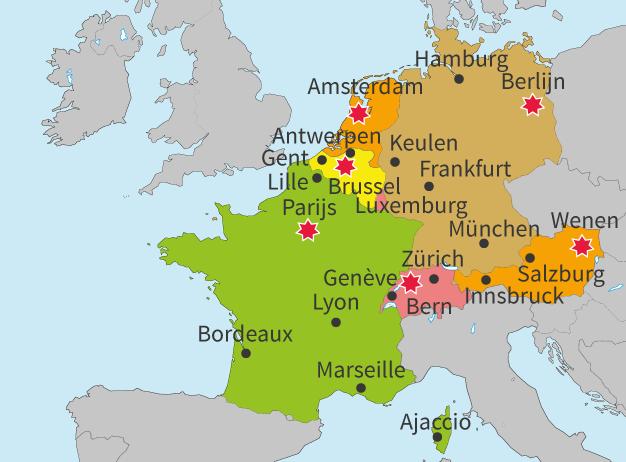 05_hoofdsteden_en_steden_westeuropa_namen_1.png