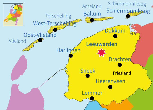 https://assets.junioreinstein.nl/images/topo/nederland/provincies/per_provincie/03_Friesland_alles_1.png