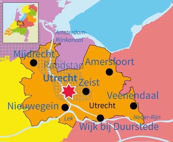 10_Utrecht_alles_2.png