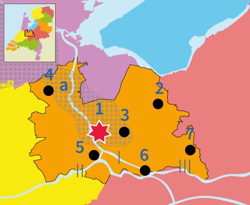 10_Utrecht_alles_nummers_aangepast_2.png