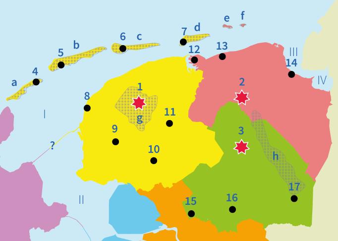 01_Noord-Nederland_1.png