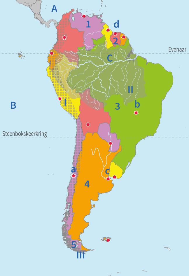 01_topo_Zuid-Amerika_gemengd_deel_1_aangepast_2.png