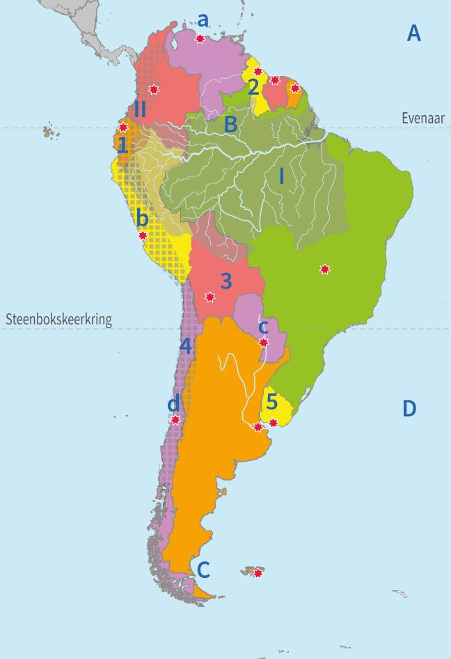 02_topo_Zuid-Amerika_gemengd_deel_2.png