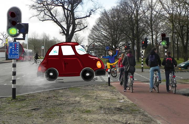30_onveilig_verkeerslicht_ongeluk.png